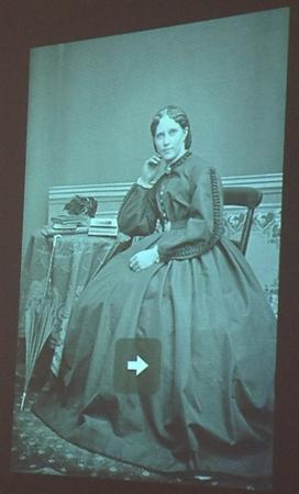 Victorian Portraits & Photography (Nov 13)