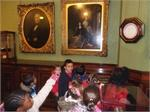 Our recent trip to Sudley House