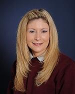 Mrs Jenna Rodgers