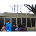 We looked at all the memorials