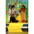 Wizard of Oz 2009