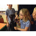 Film Making Club