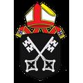 St Asaph Diocesan Arms