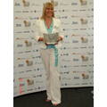 Head Teacher of the Year East of England