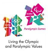 Get Set Olympics
