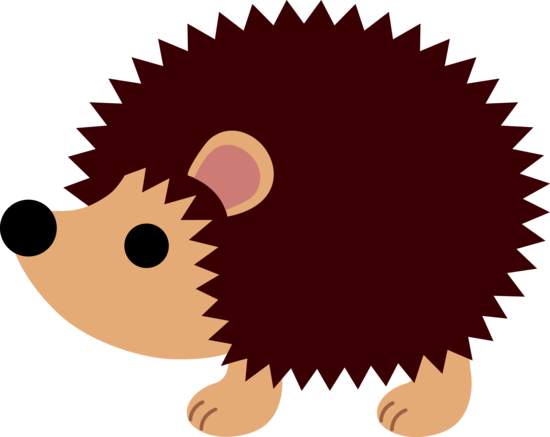 Welcome to Hedghehogs Class Page!