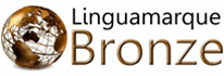 Linguamarqure Bronze Award