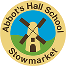 Abbot's Hall Logo
