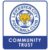 Leicester City Community Trust