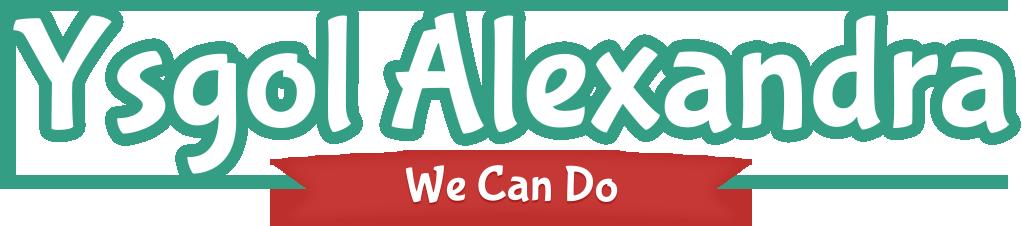 Ysgol Alexandra