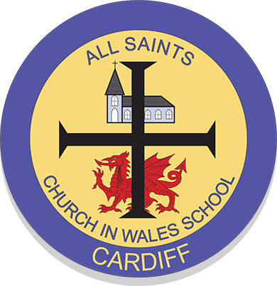 All Saints C/W Primary School
