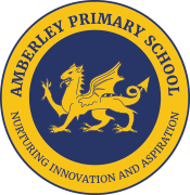 Amberley Primary School