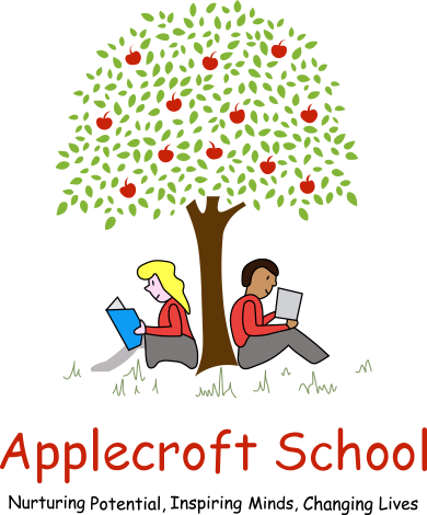 Applecroft School