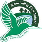 Arrow Valley First School