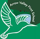 Arrow Valley First School