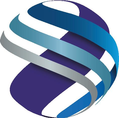 The Gatwick School Logo