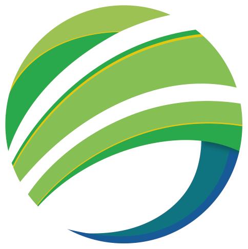 Westvale Park Primary Academy Logo