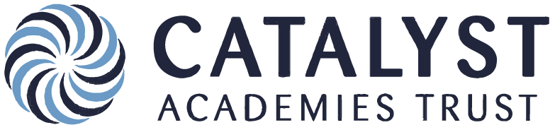 Catalyst academy trust