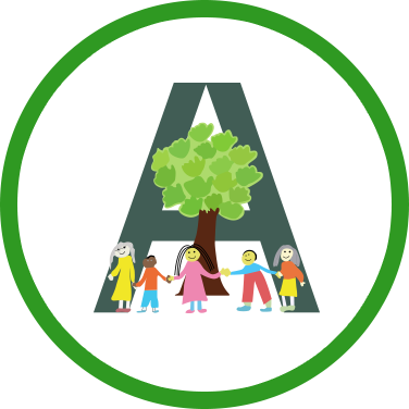 Avenue Primary School home page
