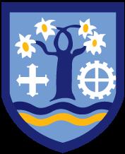 Pershore High School Logo
