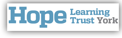 Hope Learning Trust