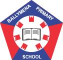 Ballymena Primary School