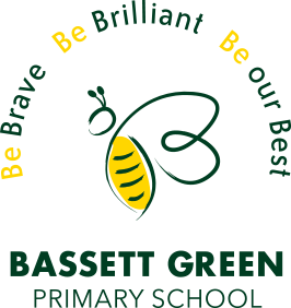 Bassett Green Primary School
