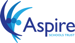 Aspire Schools Trust