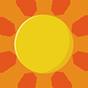 Nursery - Sun