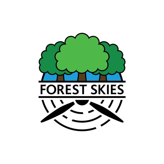 Birchwood Federation Logo