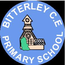 Bitterley C of E  Primary School