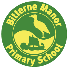 Bitterne Manor Primary School