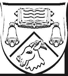 Bournville Village Primary School's Company logo