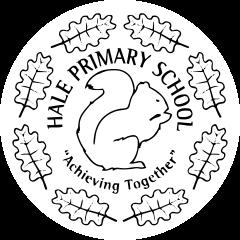 Hale Primary School