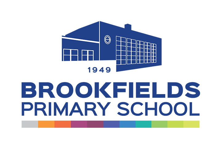 Brookfields Primary School