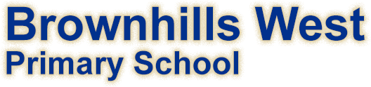Brownhills West Primary School