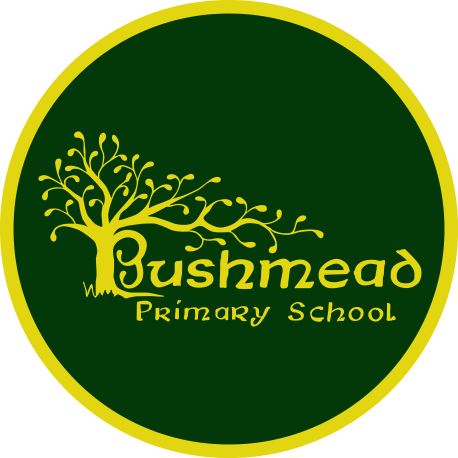 Bushmead Primary School home page