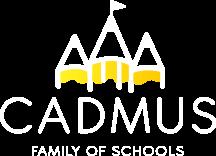 Cadmus Family of Schools