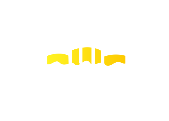 Cadmus Family of Schools home page