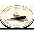 (c) Caisterjunior.co.uk