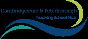 Cambridgeshire & Peterborough Teaching School Hub