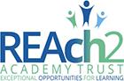 REAch2 Academy Trust logo