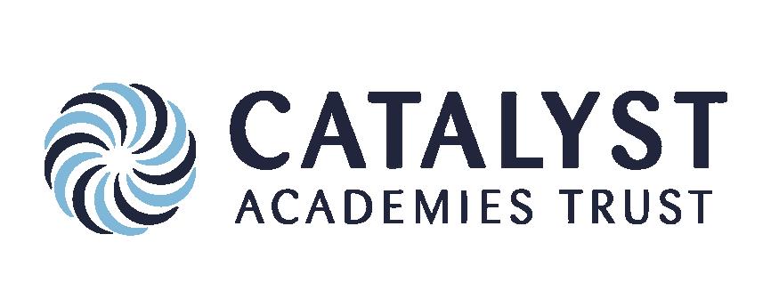 Catalyst Academies Trust