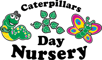 Cherubins Day Nursery