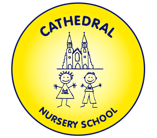 Cathedral Nursery School
