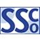SSco award