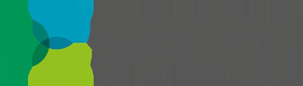 Berlesduna Academy Trust Logo