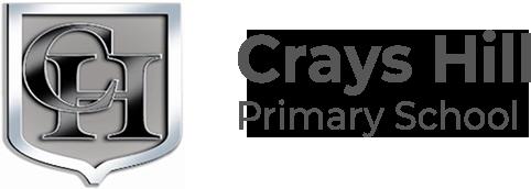 Crays Hill Logo