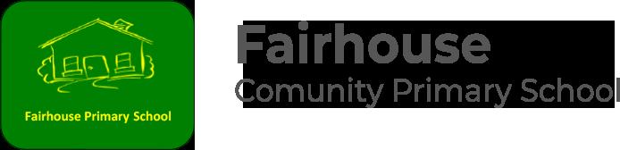 Fairhouse Logo