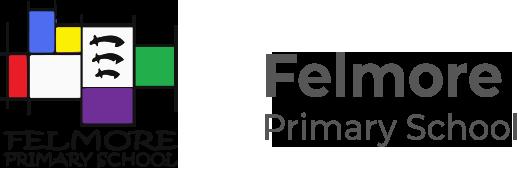 Felmore Logo